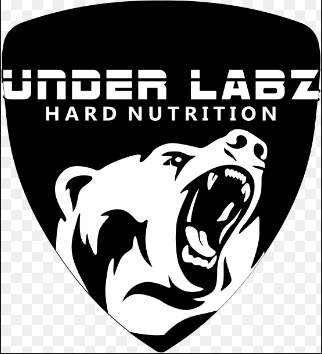 Under Labz
