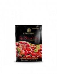 Red Berry Whey sache (32g)