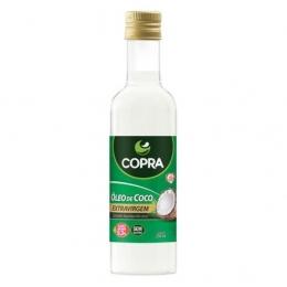 Óleo de Coco 250ml