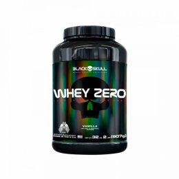 whey-zero-907-baunilha.jpg