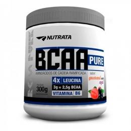 bcaapure300gguaranaeacainutrata