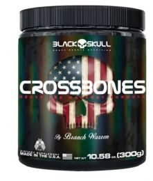CrossBones (300g)