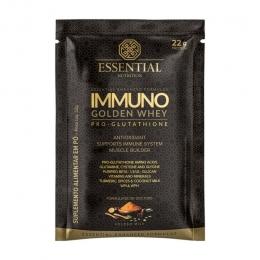 immuno-golden-whey-pro-glutathione-sache-de-32g-essential