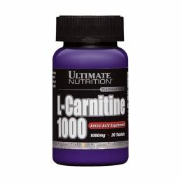 l-carn ultimate