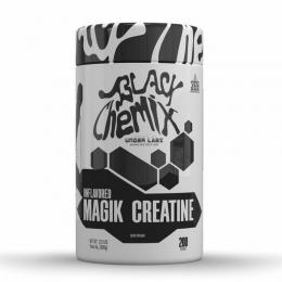Magik Creatine - Under Labz