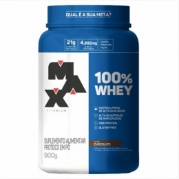 MED100-whey-chocolate1