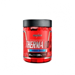 MEDtherma-hd-night-time-90-caps