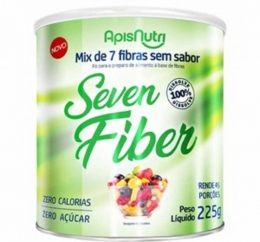 seven-fiber-225-grs-F8LBPN-small (1)
