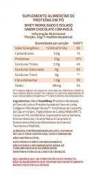tabela-nutricional-true-whey-chocolate-com-avela-web